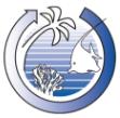 Logo CRIOBE moorea